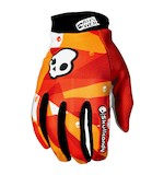 Answer Skullcandy Gloves Closeout