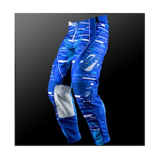MSR NXT Fusion Pants (Size 28 Only)