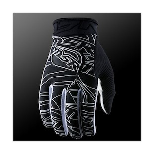 MSR Flash Gloves