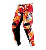 Answer Skullcandy Pants Closeout