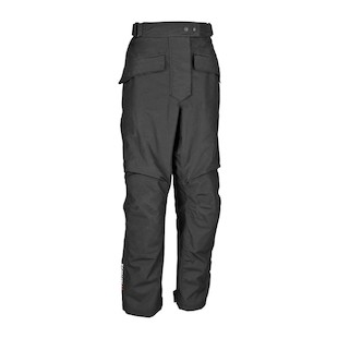 Firstgear Women's HT Overpants Shell