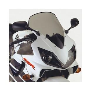 Givi D213S Windscreen CBR600F4i 2001-2004