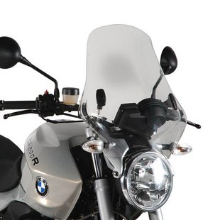 Givi 147A Windscreen BMW R1200R 2006-2014
