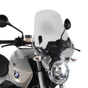 Givi 147A Windscreen BMW R1200R 2006-2014