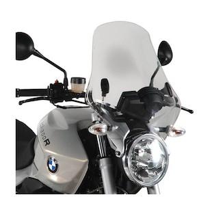 Givi 147A Windscreen BMW R1200R 2006-2016