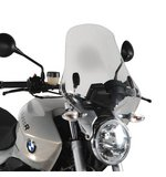 Givi 147A Windscreen R1200R 2006-2009 and 2011