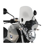 Givi 147A Windscreen BMW R1200R 2006-2016