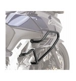 Givi TN528 Crash Bars Suzuki V-Strom DL1000 2002-2012