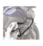 Givi TN528 Crash Bars Suzuki V-Strom DL1000 2002-2012
