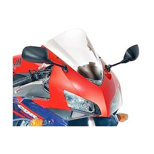 Givi D304DB Windscreen CBR1000RR 2004-2007