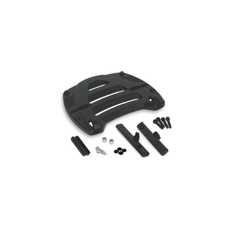 Givi E190 Top Case Rack Honda ST1100 1991-2002