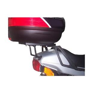 Givi E191 Topcase Monokey Rack R1150RT 2002-2004