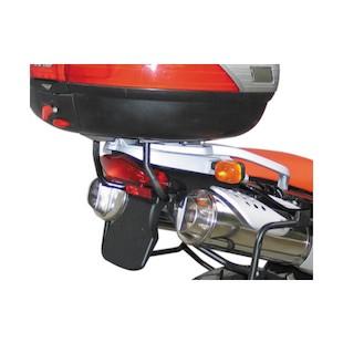 Givi SR685 Topcase Rack F650GS 2005-2007 / G650GS 11+