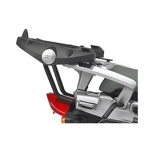 Givi SR684 Top Case Rack BMW R1200GS 2004-2012