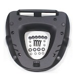 Givi M5M Monolock Top Case Mounting Plate