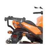 Givi 442FZ Top Case Support Brackets Kawasaki Z1000 2003-2006
