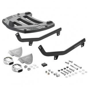Givi 351FZ Top Case Support Brackets Yamaha FZ6 2004-2010