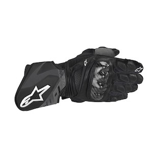 Alpinestars SP-1 Gloves Closeout