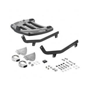 Givi 433F Top Case Support Brackets Kawasaki ZRX1100 / 1200 1997-2002