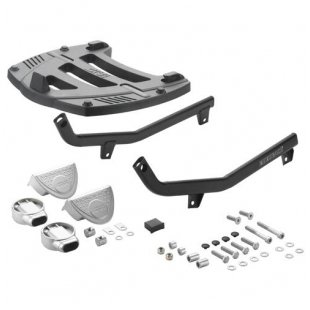 Givi 529FZ Top Case Support Brackets Suzuki SV650 / 1000 2003-2009