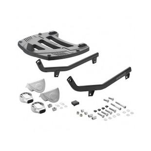 Givi 511F Top Case Support Brackets Suzuki Bandit GSF600S / 1200S 1997-2000