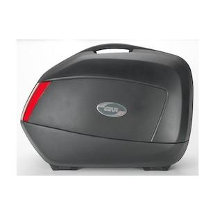 Givi V35 Side Cases