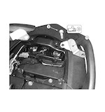 Givi PLX447KIT Sidecase Kit Versys 650 2006-2009