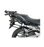 Givi PLX351 V35 Side Case Racks Yamaha FZ6 2004-2006