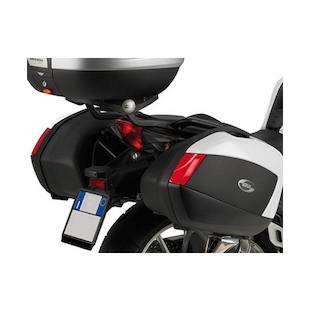 Givi PLX209 Side Case Racks Honda VFR1200F 2010-2013
