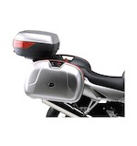 Givi PL257 Side Case Racks VFR800 1998-2001