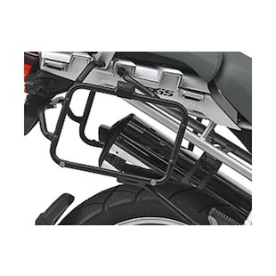 Givi PL684 Side Case Racks BMW R1200GS 2004-2012