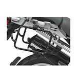 Givi PL684 Side Case Racks BMW R1200GS 2004-2012