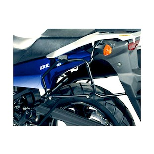 Givi PL532 Side Case Racks Suzuki V-Strom DL650 2004-2011