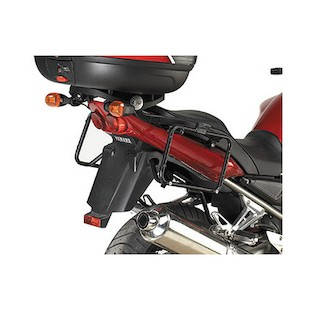Givi PL349 Side Case Racks Yamaha FZ1 2003-2005