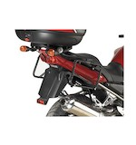 Givi PL349 Side Case Racks Yamaha FZ1 2001-2005