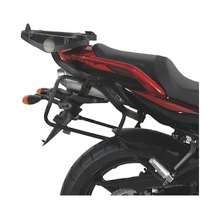Givi PL360 Side Case Racks Yamaha FZ6 2007-2010