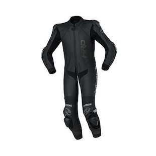 Held Slade One Piece Racing Suit