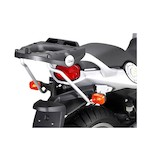 Givi SR682M Top Case Rack BMW F650CS Scarver 2002-2006