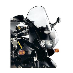 Givi DH197 Windscreen VTR1000 1997-2004