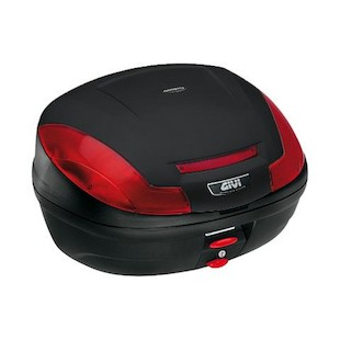 Givi E470 Simply Monolock Top Case
