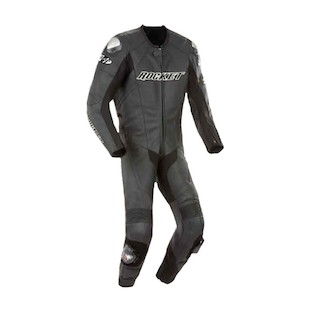 Joe Rocket Speedmaster 6.0 One-Piece Suit