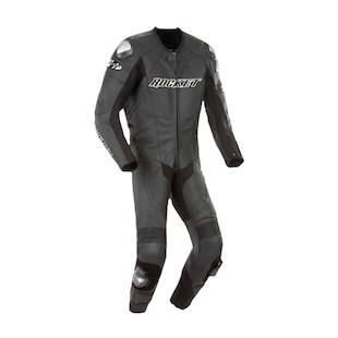Joe Rocket Speedmaster 6.0 One-Piece Suit