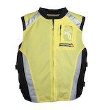 Joe Rocket Military Spec Vest