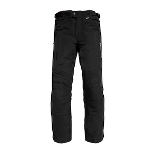 REV'IT! Everest GTX Pants