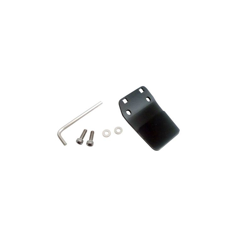Sena SMH-10 Backplate For Speaker Microphone Clamp Unit