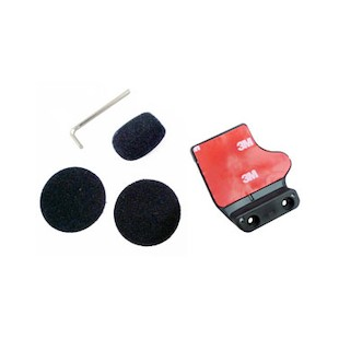 Sena SMH-10 Mounting Accessories
