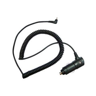 Sena SMH-10 Cigarette Charger - Version 1 Only