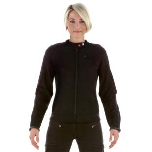 Dainese Women's Shotgun Jacket