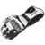 Held Titan Race Gloves - Black/White