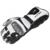 Held Titan Race Gloves - Black/White